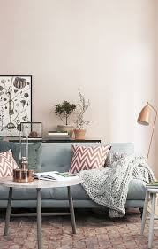 black white style modern bedroom silver. Living Room Vaulted Style Of White Ceiling Grey Leather Seat Black And Spiral Geometric With Modern Bedroom Silver