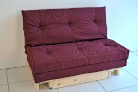 ... Personal Buckets Single Sofa Beds For Small Rooms Instant Collection  Top Racks Front Lids Pots Door
