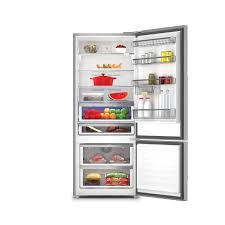 2476 CEI No Frost Buzdolabı