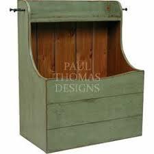 Best 25+ Indoor firewood storage ideas on Pinterest   Firewood rack, Log  store indoor and Indoor log storage