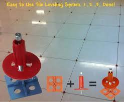tile leveling spacers system self review intended for floor decor 17