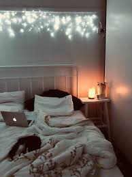 Fairy Lights Inspo A Cat Fairy Lights Greys Anatomy Bedroom Salt Lamp Cat