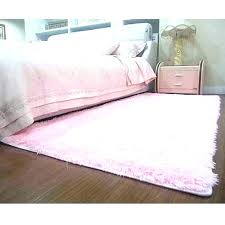 round pink rugs for nursery rug large size of baby lar