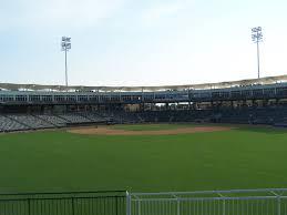 Arvest Ballpark Wikipedia