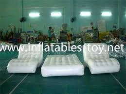 inflatable pool furniture. Inflatable Outdoor Furniture Nestle Chairs . Pool