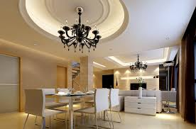 tray lighting ceiling. Contemporary Black Ceiling Chandelier For Unique Lighting Fixture Best Of Tray