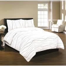 full image for duvet covers flannelette tribeca living flannel dot 3 piece duvet cover set flannelette