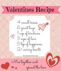 happy valentines day poems for friends. Delighful Friends Short Simple Valentineu0027s Day Poems  Sweet Recipe For Valentineu0027s Day Poem  Free Printable For Happy Valentines Poems Friends N