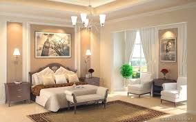 color for home office. Calming Colors For Office Paint Accent Wall Atmosphere Cool Art Decor In Living Room . Color Home