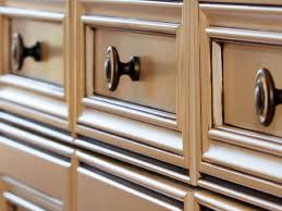 Kitchen Cabinet Drawer Fronts Kitchen Cabinets Replacement Kitchen Cupboard Doors And Drawer