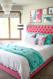 Pink Bedroom For Girls 17 Best Ideas About Girls Bedroom On Pinterest Girls Bedroom