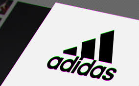 adidas. this is the new platform for all hottest adidas releases. your chance to grab exclusive products. r