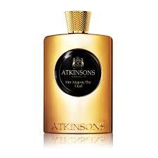 <b>atkinsons</b>.html