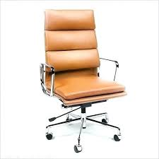 modern office chair leather. Tan Leather Office Chair Modern Desk Chairs Full Size Of Free Shipping F
