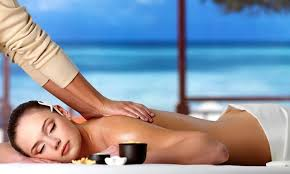 Massage18 Marynas Beauty And Sports Therapy