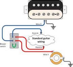 similiar pickup guitar wiring keywords duncan pickup wiring diagram on two single coil guitar wiring diagram