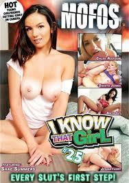 Mofos porn babes movie scenes