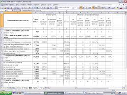 Реферат Логистика денежных потоков com Банк  Логистика денежных потоков
