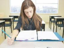 Этапы написания курсовой работы Статьи ННКИ Этапы написания курсовой работы