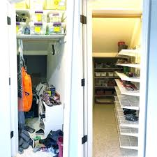 closet solutions somerville closet system ma under stairs coat closet organization under stairs coat closet organization under stairs coat closet