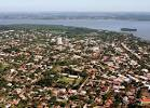 imagem de Guaíra Paraná n-6