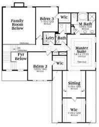 country style house plan 4 beds 3 5 baths 2500 sq ft plan 430 Floor Plan 2500 Sq Ft House Floor Plan 2500 Sq Ft House #37 2500 sq ft house plans open floor plan
