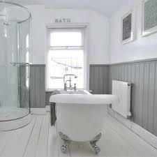 small hexagon tile superb white bathroom best black and tiles in wall an dark hexagon tile bathroom