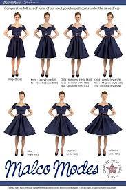 Malco Modes Color Chart Malco Modes Zooey Luxury Chiffon Adult Petticoat Slip Lace Trim Adjustable