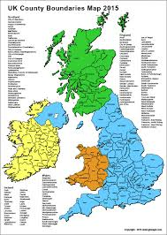 free editable maps free editable uk county map download