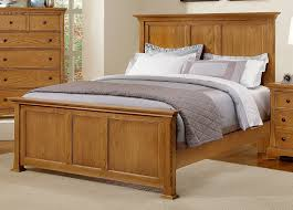 Medium Oak Bedroom Furniture Similiar Oak Bed Keywords