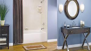 bathroom remodeling fort worth. Plain Fort Fort Worth One Day Bathroom Remodel With Remodeling