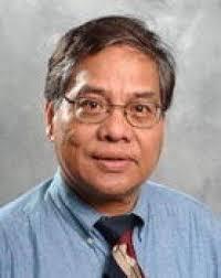 Dionisio V. Cruz, MD - Nephrologist in Brick, NJ | MD.com