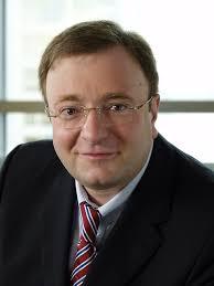 Dr. <b>Fritz Moser</b> (42) übernimmt den Vorsitz des Vorstands der Steria Mummert <b>...</b> - picture_Moser_Fritz_Steria_Mummert_Consulting