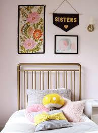 Amazing 10 Perfect Pink Bedrooms, On Design*Sponge