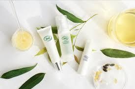 Cosmetique Bio Charte Cosmebio Cosmebio The Organic Cosmetics Label Since 2002