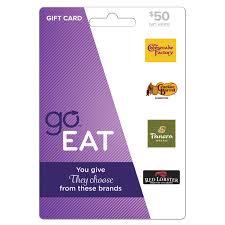 go eat 25 gift card walmart