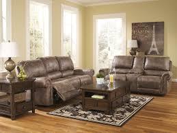 Rustic Living Room Chairs Modern Rustic Decor Diy Rustic Photo Ladder Rustic To Modern