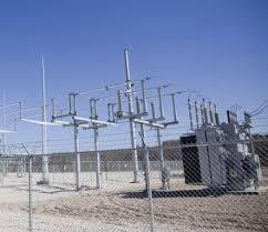 basics of medium voltage wiring solarpro magazine basics of medium voltage wiring