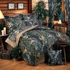 camouflage twin bedding other great stuff realtree bedding twin xl