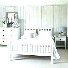 white gloss bedroom furniture ikea – tabna.me