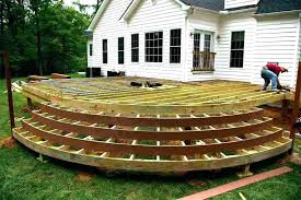 outdoor deck designs pictures patio deck plans patio and deck designs ideas patio deck plans innovative