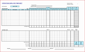 excel project timesheet employee timesheet templates beautiful 8 excel project plan timeline