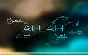 Wallpaper Hd Islamic posted by Michelle ...