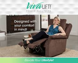 pride mobility lift chairs. Power Recliners - Elevate Your Lifestyle! Pride Mobility Lift Chairs L