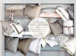 Eastern Accents - Luxury designer <b>bedding</b>, <b>linens</b>, and home decor