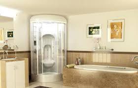 bathroom design companies. Brilliant Design Bathroom Design Companies Medium Size Home  Modular Kitchen Interior Throughout Bathroom Design Companies