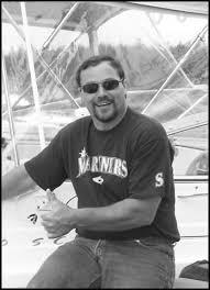 Perry Coffman Obituary (1958 - 2017) - Snohomish, WA - The Herald ...