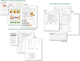 Best     Book report templates ideas on Pinterest   Free reading     Schley County Elementary