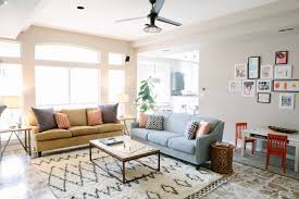 modern furniture living room. Modern Furniture Design For Living Room Awesome How To Create A Kid Of Family