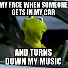 kermit my face when. Exellent Kermit Kermit The Frog Memes3jpg To My Face When E